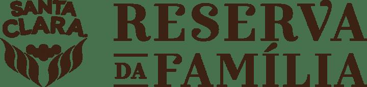 Reserva da Família - Café Santa Clara