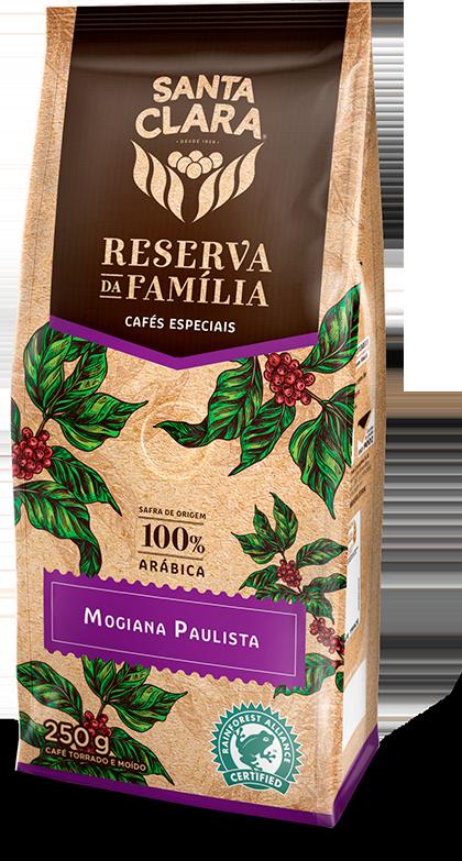 Mogiana Paulista